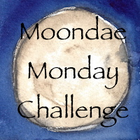 lunar challenge logo moonday