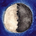 W14 5 5 MOON PHASES 1ST QUARTER copy