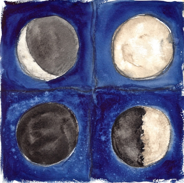 w14-5-5-moon-phases.jpeg