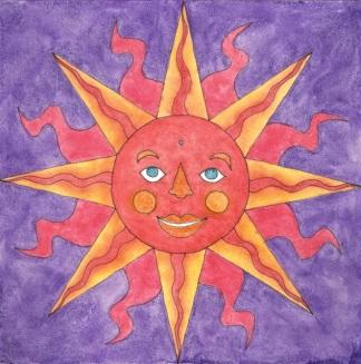 W14 MEXICALI SUN 3 300DPI COLORED