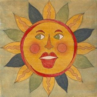 W14 MEXICALI SUN 5 300DPI