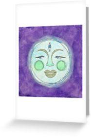 2014 mex moon papergc,441x415,w,ffffff.2u4