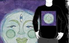2014 MEXICALI MOON 1 fig,black,longsleeve,ffffff.u4