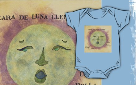 2014 MEXICALI MOON 3 fig,baby_blue,shortsleeve_one_piece,ffffff.u4