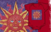 2014 MEXICALI SUN 3 fig,red,shortsleeve_one_piece,ffffff.u4