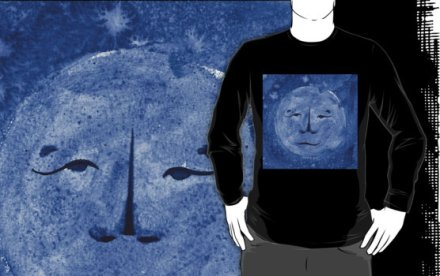 2014 OLD MOON NEW LION fig,black,longsleeve,ffffff.u4