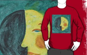2014 OLD MOON WANING QUARTER fig,red,longsleeve,ffffff.u4