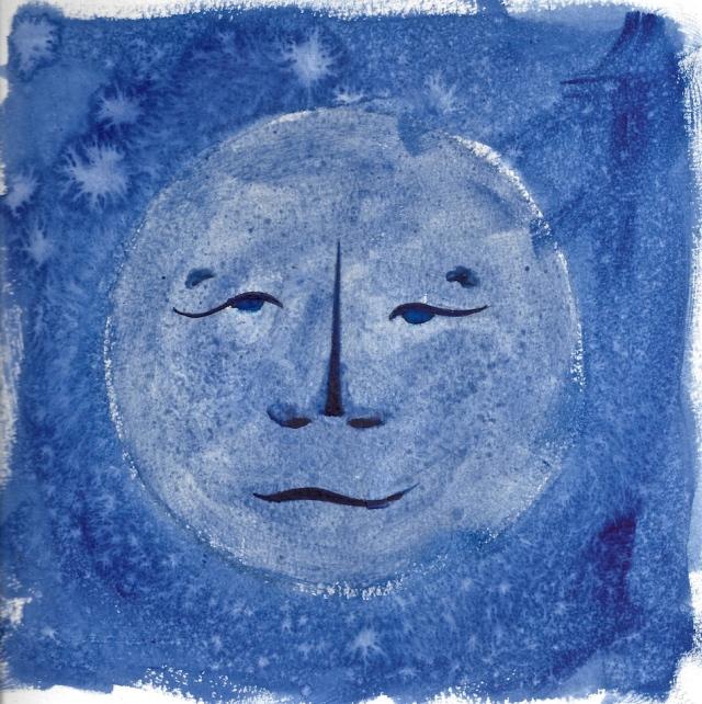 W14 5 16 New Moon